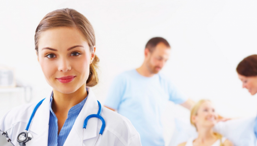 6 Inevitable Benefits Of Participating As A Clinical Research Volunteer