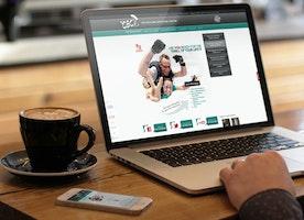 Understanding Website Design