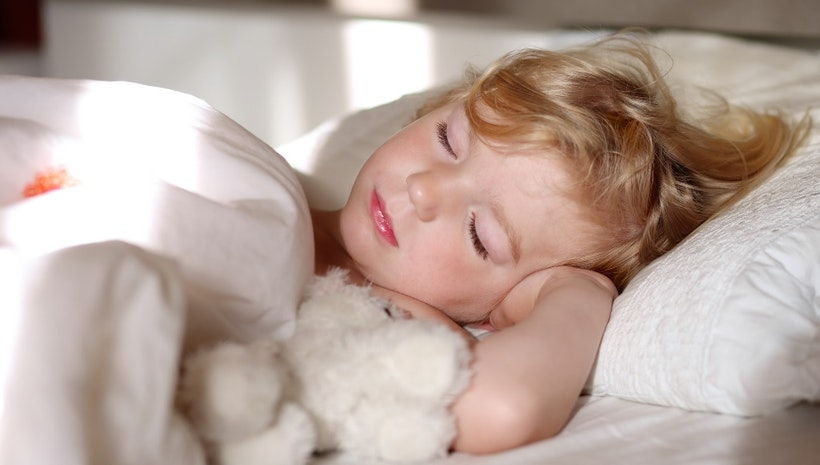 A deeper understanding the basics of sleep apnea