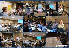 Radware Leadership Conference