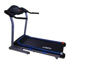 Healthgenie Drive 4012A Treadmill