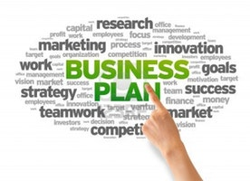 5 Tips for Drafting a Strategic Business Plan