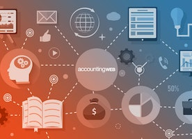Workflow & Reconciliation Handling of Credit Cards