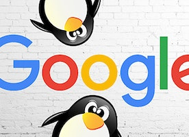 What Changes You Should Expect From Google Penguin 4.0