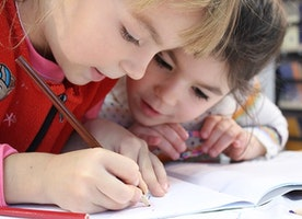 Things Teachers Must Know About Asperger's Students