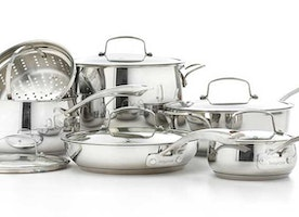 Belgique Cookware Reviews: How To Find The Best Belgique Cookware For You