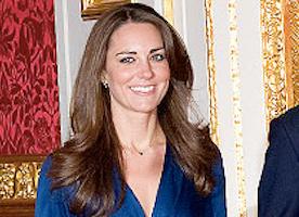 Celebrating Kate Middleton's Birthday: Through A Look at Her Stunning Sense of Fashion