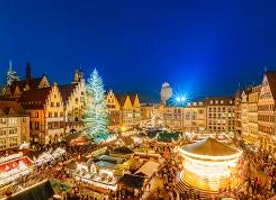 4 Countries You Must Travel when you Visit Germany