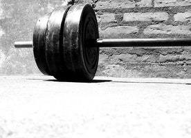5 Gangster Ways to Stay Fired Up to Workout
