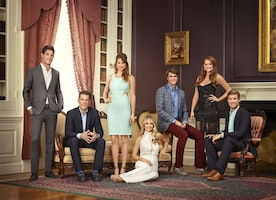Bravo's 'Southern Charm' Returns Monday, April 3