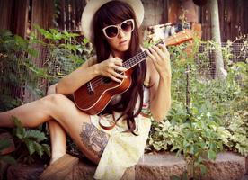 Some important things that you should not ignore when buying Ukulele for beginners