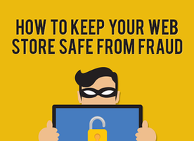 eCommerce Fraud Prevention Best Practices