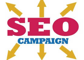 Five Things You Should Consider For SEO Campaign