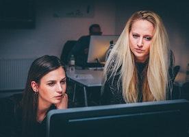 5 Great Business Ideas for Women Entrepreneurs