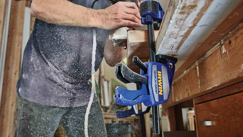 Stanley Black & Decker Completes Acquisition Of Newell Brands' Tools Business and Purchase of Craftsman Brand