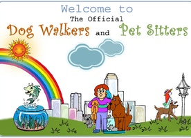 Choosing the Best Dog Walker in your Area to Keep your Pet Active