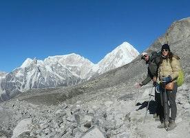 Nepal Trekking Season- Best Time for Nepal Visit