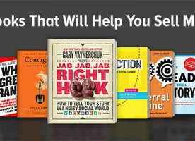Best books for Ecommerce marketing professionals