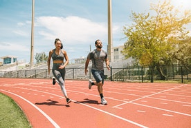 Outdoor Training: What You Don't Know (But Should)