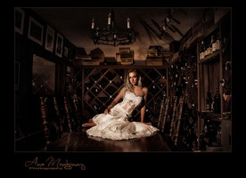 Defining Wedding Photography Styles!