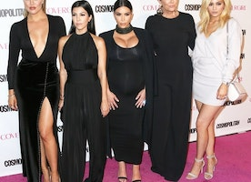 The Kardashians Are (Probably) Over--And Here's Why