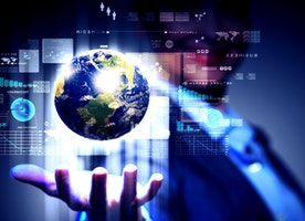 Essential Reasons Why Ecommerce Business Should Develop a Progressive Web App