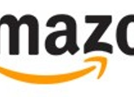 Amazon Offers Today, Shopping Sale - 88% Off + 10% Cashback | 15-16 Mar 2017