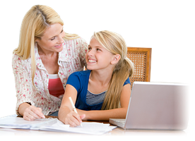 Where to Get Homework Help Online: Professional Advice