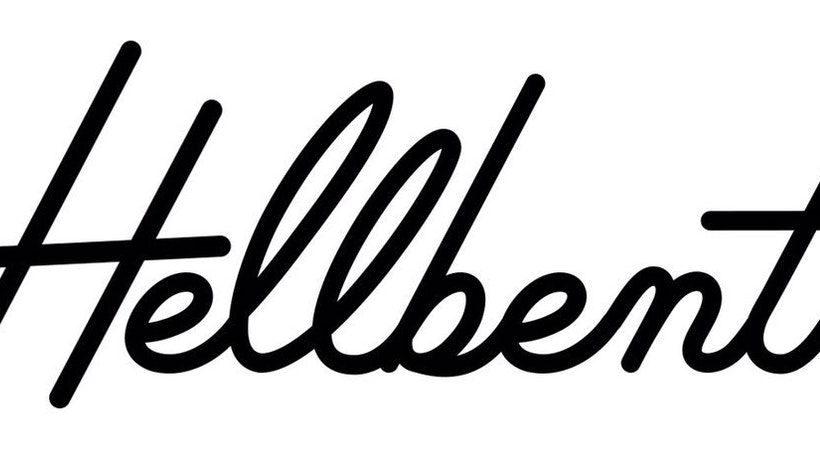 Introducing Hellbent: A Podcast For Those Who Resist And Persist