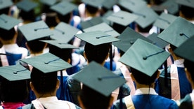 9 Secrets to Achieve Success at College