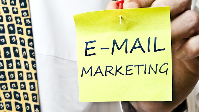 How to Increasing Profits From Email Marketing
