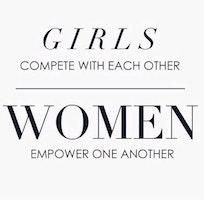 SiSTARhood - Women Empowering Women
