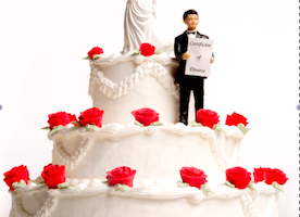 10 Reasons Why You Should Celebrate Your Divorce