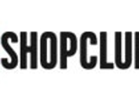 Shopclues Offers Today, Shopping Sale → 9% Cashback | 17-18 Mar