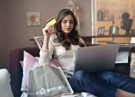 The Importance of Online Payment Services In The E-Commerce Industry