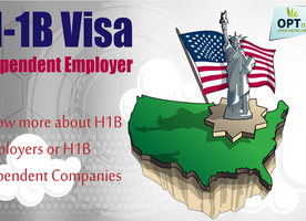 H-1B Dependent Employers: Know more | OPT Nation