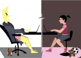 Victims of Online Predators | XNSPY Official Blog