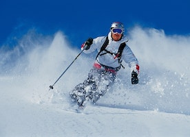 PLANNING A SKI HOLIDAY- THINGS TO CONSIDER