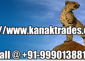 Best Profits in Commodity MCX Trading Tips with Kanak Trades