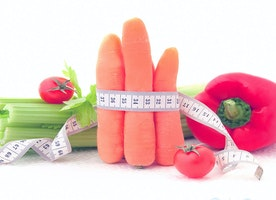 Dieting Tips For Excellent Health