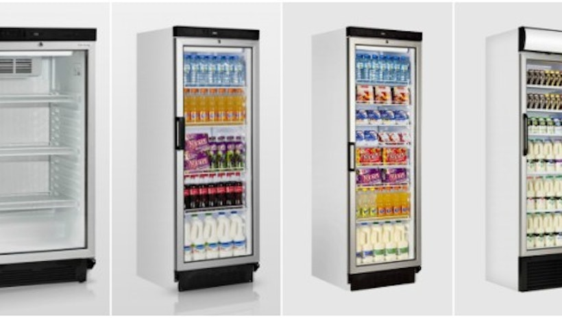 4 Display Fridges that will Help you Keep your Stuff at Perfect Serving Temperature