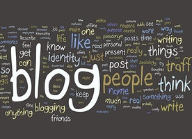 10 Tips Every New Blogger Must Know