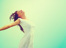 What Happens When You Finally Realize You Deserve Better - Acing Life
