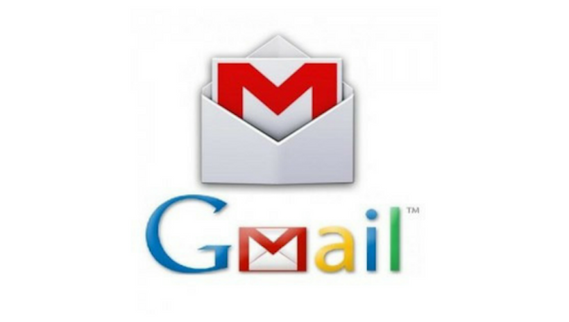 STEPS TO LOGIN ON GMAIL