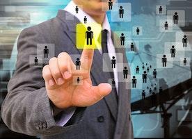 10 Rules You Must Follow While Hiring An Employee