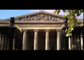 Suffragettes Forever The Story Of Women And Power S01E01 - Episode 1 [Full Episode]