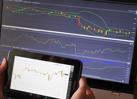 The Benefits Of Online CFDs Trading