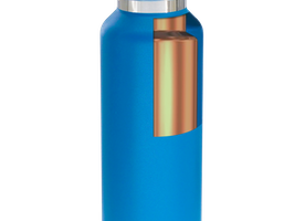 Are Vacuum Insulated Flasks Worthy for the Travelers?