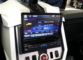Tips to Find the Perfect Car Head Unit