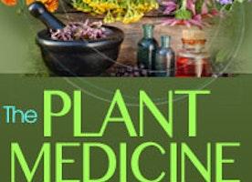 Plant Medicine Summit 2017